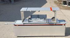 Layher, Assco Alu Gerüst, ca. 98 m² Fassadengerüst Baugerüst Gerüst NEUWARE