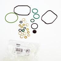 Original Bosch Kit Sello Kit Bomba de Inyección VP37 2467010003 038198051D