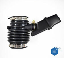 Engine Air Cleaner Intake Hose For Nissan Murano Quest 16576-1AA1A US