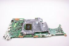 60NB09W0-MB1030 Asus Intel I5-6200u Motherboard Q503UA-BHI5T16