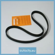 ContiTech CT846 Timing Belt/Courroie crantee/Distributieriem/Zahnriemen