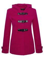 Cappotti e giacche da donna casual bottone automatici Taglia 40