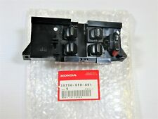 Genuine OEM Acura 35750-ST8-A01 Driver Front Master Window Switch 94-01 Integra