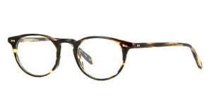 Oliver Peoples OV 5004 Riley-R 1003 Cocobolo (COCO) Eyeglasses 47mm *