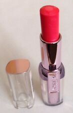 L'Oréal Lipstick 12 Cherry & Sassy Reddy Peach/Pink Lipgloss Lipbalm