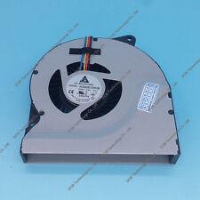 New CPU Cooling Fan ASUS N53JF N53 N53J N53JN N53S N53SM N53SV N73 N73JN N73J