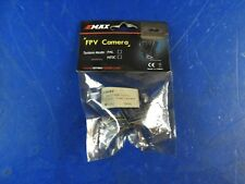 EMAX Sony 639 700TVL 1/3 CCD Video Camera 5.8GHz FPV Quad Racing