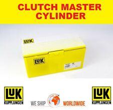 LUK Cilindro Maestro Frizione per Audi A4 Avant 1.9 Tdi 2000-2001