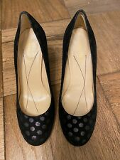 Kate Spade party shoes for women high heels