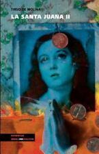 La Santa Juana II by Tirso De Molina (2014, Paperback)