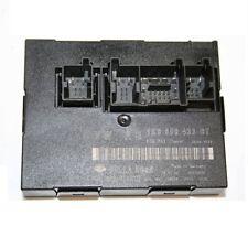 VW Golf MK5 2004 - 2009 Central Locking Control Module 1K0 959 433 BT