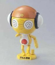 Bandai - Master Sergeant Kururu Model Kit, from Plamo Collection
