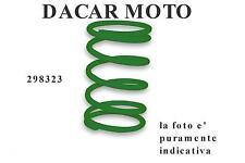 298323 MOLLA CONTRASTO VARIATORE MALOSSI VESPA LX 50 2T