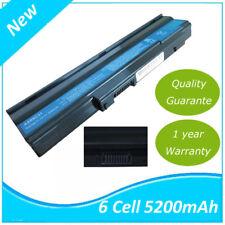 6-cells Batterie pour Packard Bell EasyNote NJ31 NJ32 NJ65 NJ66 AS09C71 AS09C31