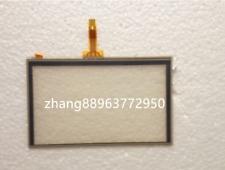 Touch Screen Digitizer For Garmin NUVI Nuvi 1350 1390 1300 1310 Z88