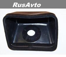 Gummi , Verkleidung Tankeinfüllstutzen LADA 2101-2107  No.: 2101-1101150