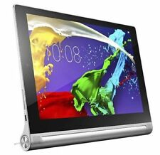 Tablet in argento USB