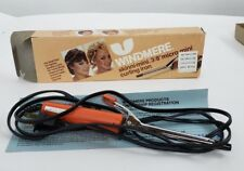 price of 1 8 Inch Curling Irons Travelbon.us