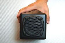 Johnblue m3 Breitband Lautsprecher x 2 Stück