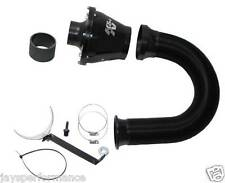 KN APOLLO COLD AIR INTAKE KIT (57A-6013) FOR VW GOLF IV 1.9 D 1997 - 2004