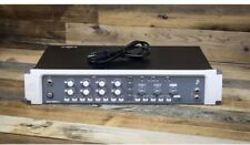 digidesign 003 rack Plus+DAW 8 Input Recording interface