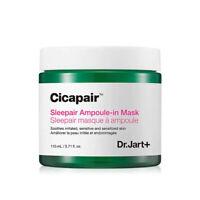 [Dr.Jart] Cicapair Sleepair Ampoule-in Mask - 110ml
