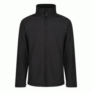 Regatta TRA642 Water-Repellent Softshell Jacket
