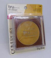 COVERGIRL TRU MAGIC Skin Perfector Shimmer No.120 The Luminizer 0.27oz/ 7.7g
