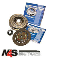 LAND ROVER DEFENDER DIESEL NON-TD5 CLUTCH KIT. PART STC8358
