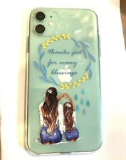 Case Silicon Samsung Galaxy S20