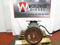 2010 International DT 466 Transmission, Part # 29535590