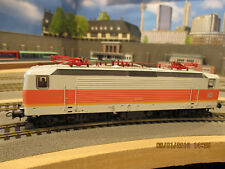 Roco 73330 Class 143 Electric Locomotive S BAHN LIVERY DB.  USA FREE SHIPPING