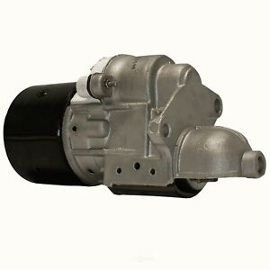 Remanufactured Starter  ACDelco Professional  336-1043