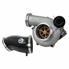 aFe Power T/C Ford Trucks 99-03 V8-7.3L (td) (GT) Turbo Chargers 46-60072
