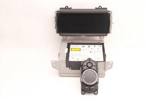 Mini COOPER F57 F54 F60 F55 F56 NBT EVO Navigation Professional ACTIV CARPL +GPS