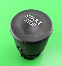 D47 / Renault scenic-ii, GRAND SCENIC, Clio-IIi START STOP THE ENGINE BUSH pulsante