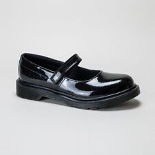 Dr. Martens Size UK 5 Flats for Women