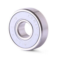 608 Bearing - 608 Ceramic Bearing - 8x22x7mm Ball Bearing by ACER Racing