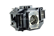 EPSON ELPLP58 PROJECTOR GENERIC LAMP FOR EB-S10 / EB-X10 / EX3200 / EX5200