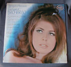 "Vinilo LP 12"" 33 rpm Strings Of Pleasure play THE BEST OF BACHARACH"