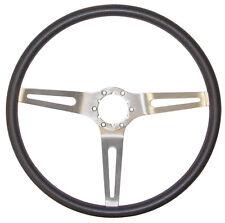 1967 1972 Chevrolet Camaro Impala Chevelle Corvette Comfort Grip Steering Wheel