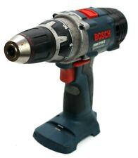Bosch Akkuschrauber mit 2 Akkus günstig kaufen | eBay