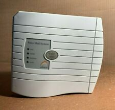 ITS Telecom VME 4000 Voice Mail System