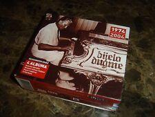 Bijelo Dugme (Box Set) - 1984-1988 - 1974-2004 (5 CD s)
