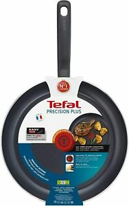 Tefal Cook Easy Frypan 32cm Non-Stick Frying Pan Percision Thermo-Spot 28cm Wok