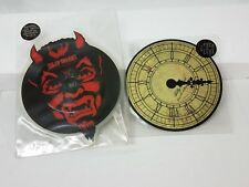 Billy Talent Vinyl Red Flag Devil In A Midnight Mass 2 Picture Discs