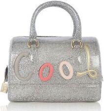 287960443a9 Furla Women s Handbags and Purses   eBay