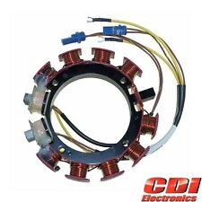 Evinrude Johnson Stator 35 Amp 583668 (173-3668)