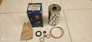 Originale  Ölfilter  Peugeot D3A D4A Q3A 203 403 404 J7 essence