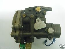 ZENITH 13497, 13497A CARBURETOR NEW